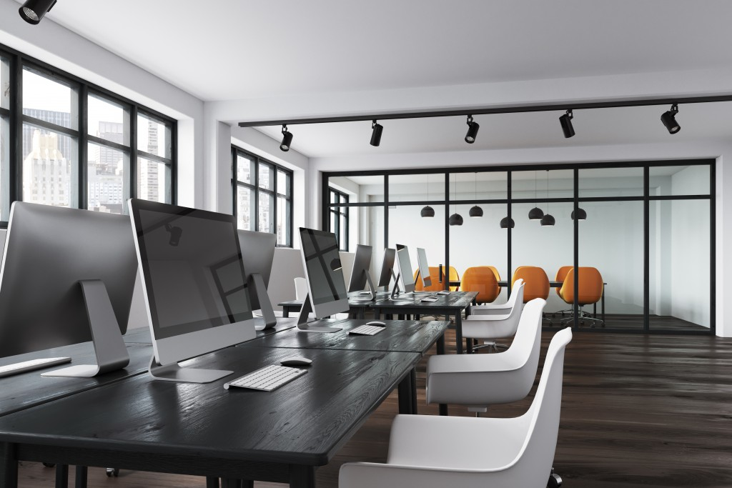 Why Office Space Design Is Important Emma Cooper