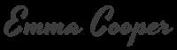 emmacooper-logo