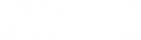 emmacooper-logo-white